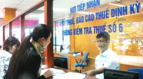 Bo Chinh tri: Nhan thuc ve phat trien kinh te con chua day du va thong nhat - Anh 1