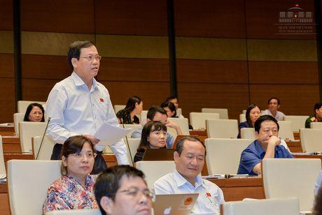 'Trinh Xuan Thanh ve Hau Giang bang con duong nao?' - Anh 1