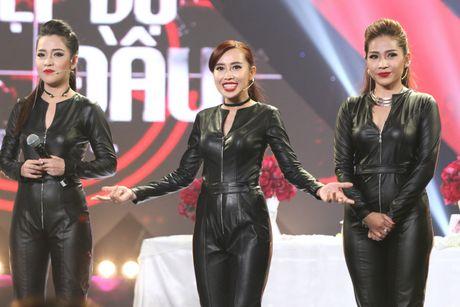 """Lieu Ha Trinh ghi dau an trong lich su giai """"En Vang"""" - Anh 4"""