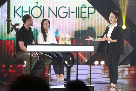 """Lieu Ha Trinh ghi dau an trong lich su giai """"En Vang"""" - Anh 5"""