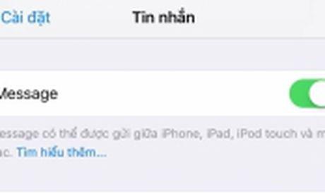 Nha san xuat Iphone muon dua day chuyen ve My - Anh 4
