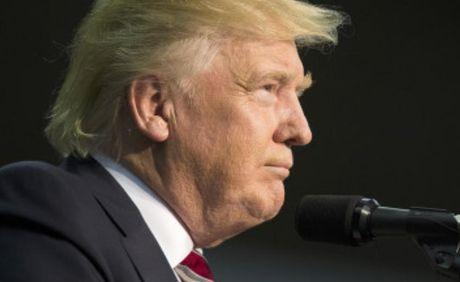 Donald Trump bo 'xoay truc', chau A co the chay dua vu khi hat nhan - Anh 1