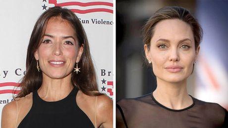 Luat su vu ly hon ke ve sau con cua Angelina va Brad Pitt - Anh 1