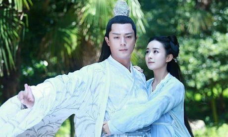 Binh chon va xem ket qua 13 cap doi 'than thanh' nhat man anh Hoa ngu - Anh 12