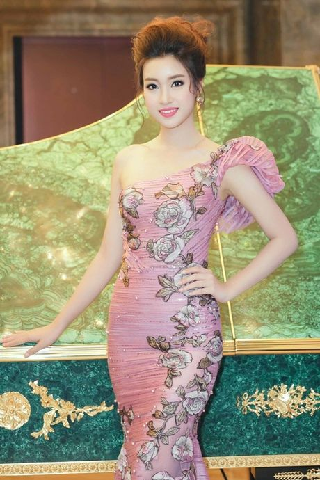 2 nhoc ty nha Hong Nhung cuc dang yeu, 'ho tong' me song ca cung Le Quyen - Anh 4