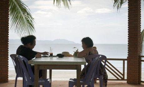 Trinh chieu phim tai lieu, the nghiem cua nhieu nuoc - Anh 1