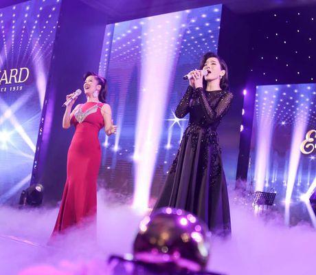 Hong Nhung ngoi bet do danh cap doi song sinh - Anh 3