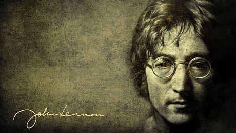Dem nhac tuong nho huyen thoai am nhac John Lennon - Anh 1