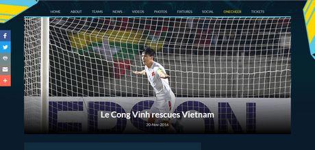 Hay cong bang hon voi Cong Vinh - Anh 3