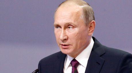 Ong Putin se vo hieu hoa he thong phong thu NATO? - Anh 1
