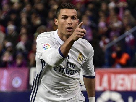 CAP NHAT toi 20/11: Man United dua 3 hau ve vao tam ngam. 'Ronaldo coi nhu da gianh Qua bong vang' - Anh 3