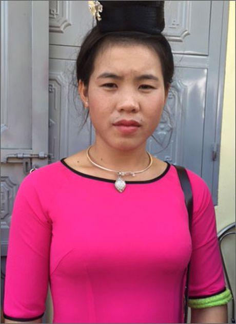 Giao vien mong song duoc bang luong - Anh 3