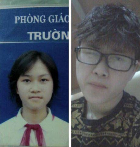 Chang trai chuyen gioi Thai Nguyen 'gay bao' tai Sing my song - Anh 3