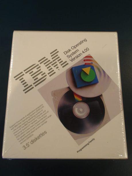 15 sai lam lon nhat cua Microsoft (P.2) - Anh 1