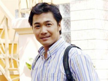 Ly Hung, Hoa hau Diem Huong xuc dong voi nhung ky niem ve thay co giao - Anh 4
