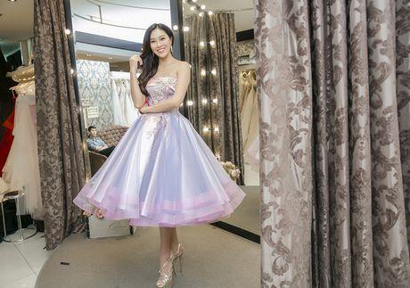 Man nhan voi loat vay ao cua Dieu Ngoc tai Miss World - Anh 8