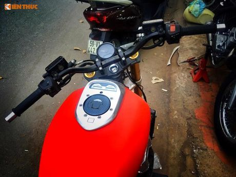 Hang hiem Honda X4 lot xac 'sieu ngau' boi tho Viet - Anh 3