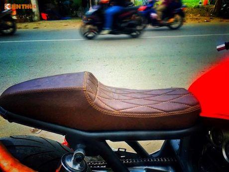 Hang hiem Honda X4 lot xac 'sieu ngau' boi tho Viet - Anh 7