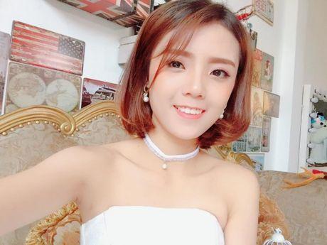 Lam A Han noi gi khi bi nghi 'dat mui' dan mang? - Anh 9