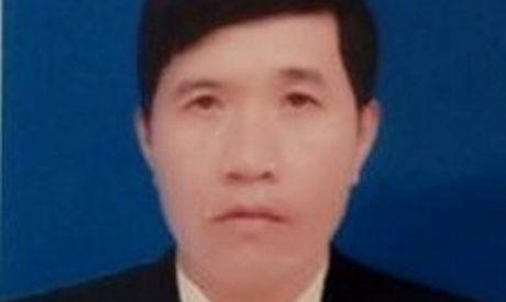 Nguyen nhan truong cong an xa sat hai co giao mam non - Anh 1