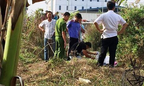 Nguyen nhan truong cong an xa sat hai co giao mam non - Anh 2