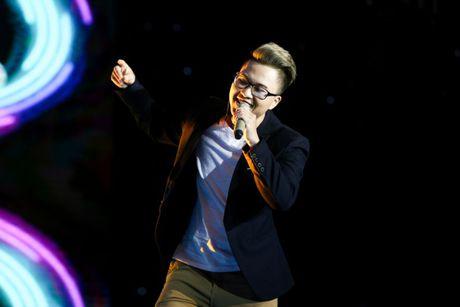 TIN NONG ngay 21-11: Chay lon o Tran Khat Chan, khong ai thiet mang - Anh 6