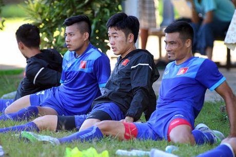HLV Incheon United hanh phuc xem truc tiep Xuan Truong thi dau - Anh 3