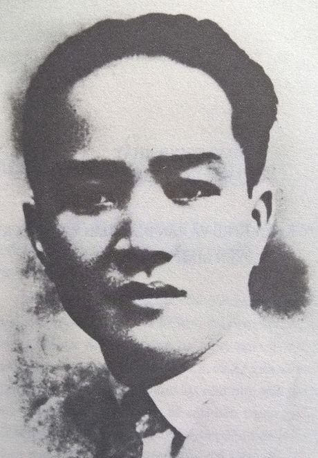 Guong sang lang bao Dao Trinh Nhat - Anh 2