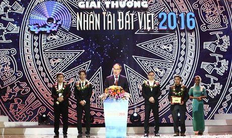 Nong dan thong minh - Anh 1