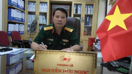 Nha thau Truong Son 'dat hang' tren dao ngoc - Anh 3