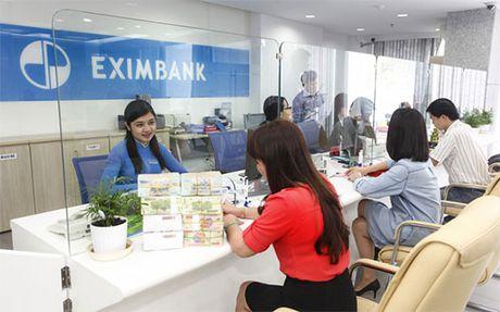 Eximbank cho vay 3.000 ty voi lai suat tu 6,5%/nam - Anh 1