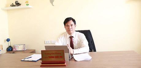 Quang Ninh: Nhieu vi pham trong giai phong mat bang du an duong cao toc Ha Long – Van Don - Anh 2