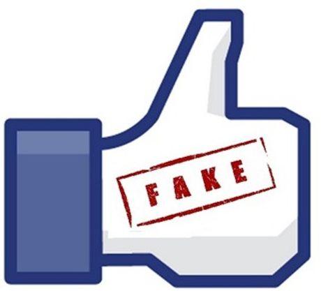 Zuckerberg: Facebook sap co cong cu phat hien va ngan chan tin tuc gia - Anh 1