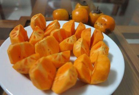 An nhung mon 'khoai khau' nay, neu khong biet cach de gap hoa - Anh 1
