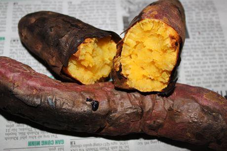 An nhung mon 'khoai khau' nay, neu khong biet cach de gap hoa - Anh 2