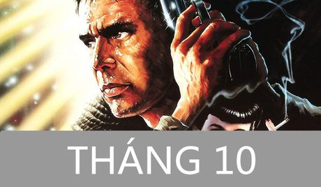 Lich ra mat cac phim khong the bo lo nam 2017 - Anh 11