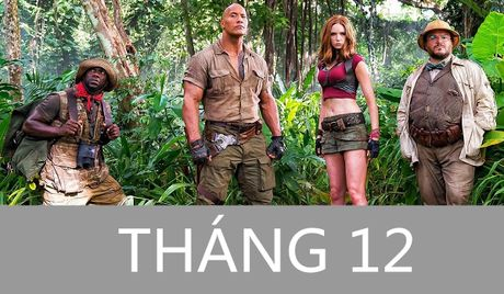 Lich ra mat cac phim khong the bo lo nam 2017 - Anh 13