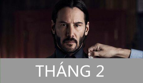 Lich ra mat cac phim khong the bo lo nam 2017 - Anh 3