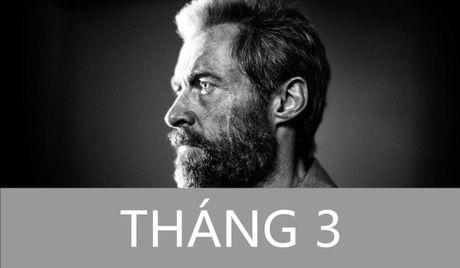 Lich ra mat cac phim khong the bo lo nam 2017 - Anh 4