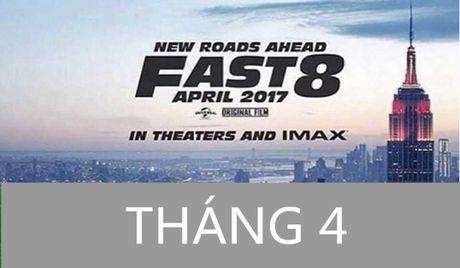 Lich ra mat cac phim khong the bo lo nam 2017 - Anh 5