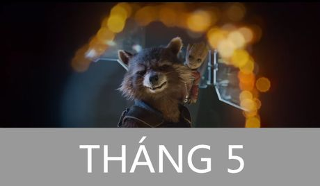 Lich ra mat cac phim khong the bo lo nam 2017 - Anh 6