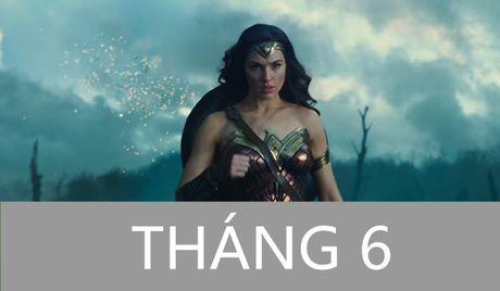 Lich ra mat cac phim khong the bo lo nam 2017 - Anh 7