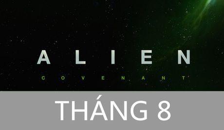 Lich ra mat cac phim khong the bo lo nam 2017 - Anh 9