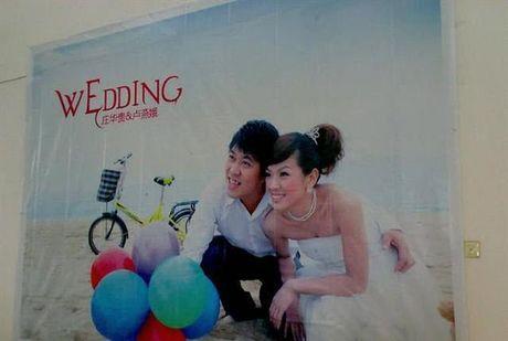 Dong phong voi thi the ban gai xinh va su that nghen ngao - Anh 5