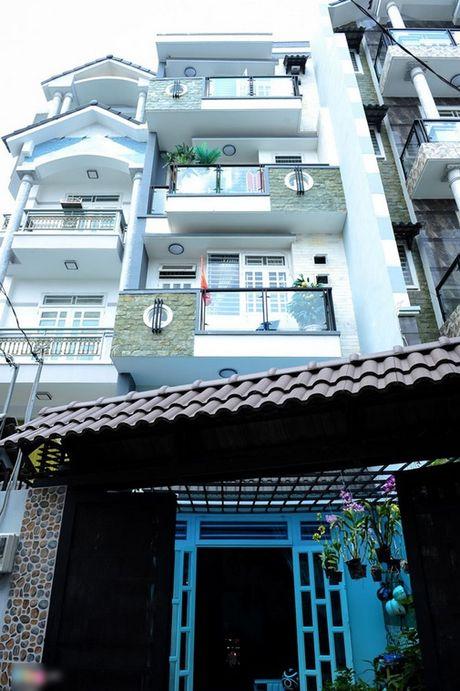 Choang voi khoi tai san cua Ho Quang Hieu va Bao Anh cong lai - Anh 3