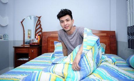 Choang voi khoi tai san cua Ho Quang Hieu va Bao Anh cong lai - Anh 6