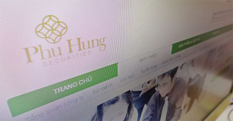 Chung khoan Phu Hung khang cao an phat den bu gan 3,6 ty dong cho khach hang - Anh 1