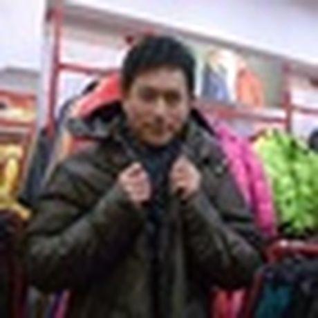 Tan huong 4 suoi khoang nong cho nhung ngay dau dong - Anh 6