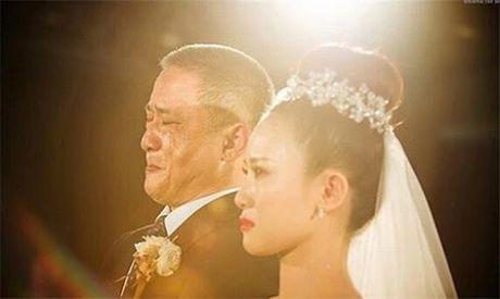 Loi nhan nhu ba danh cho 'con gai e' gay xuc dong - Anh 4