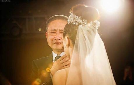 Loi nhan nhu ba danh cho 'con gai e' gay xuc dong - Anh 6